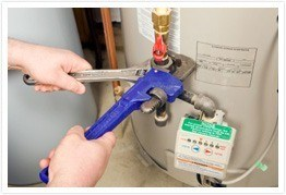 Boiler Replacement and Repairs
